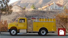 firestorm fire safety video watch