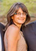 Naomi tora, firestorm, Human Resource Manager firestorm