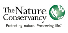 The Nature Conservancy in Arizona